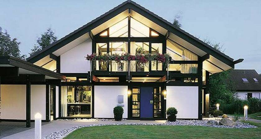 Delaware Mobile Homes Sale Modular Home Sales Manufactured