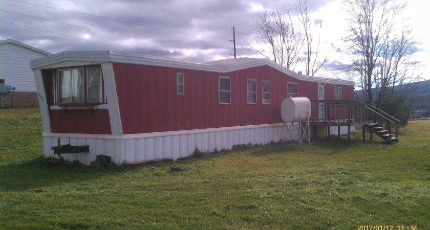Delightful Cheap Used Mobile Homes Sale Alabama