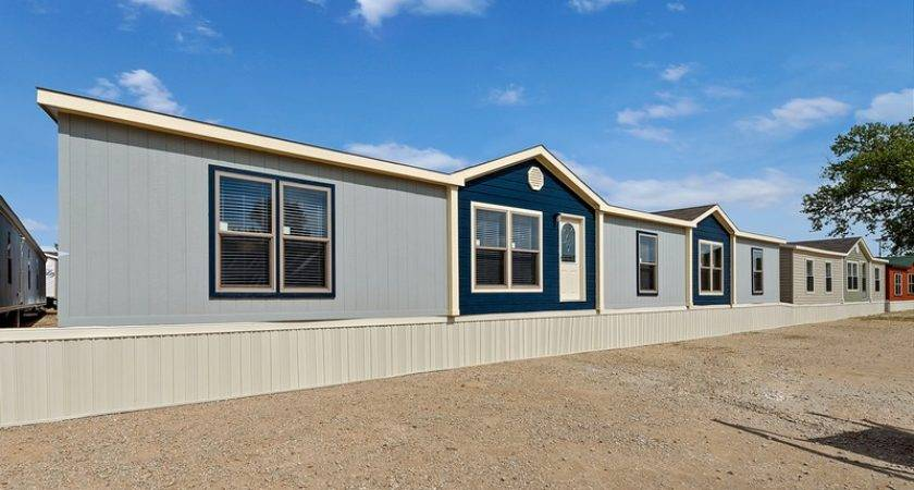 Delightful Repo Mobile Homes San Antonio Kelsey Bass