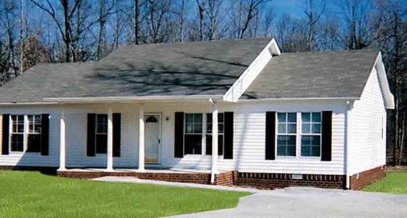 Denham Springs Housing New Used Mobile Homes Sale Louisiana