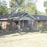 Denton Road Dothan Sale Trulia