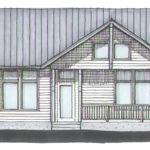 Design Banter Home Plans Under Square Feet
