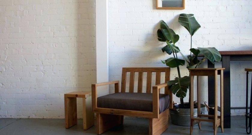 Design Furniture Vancouver Stuck Finding Perfect
