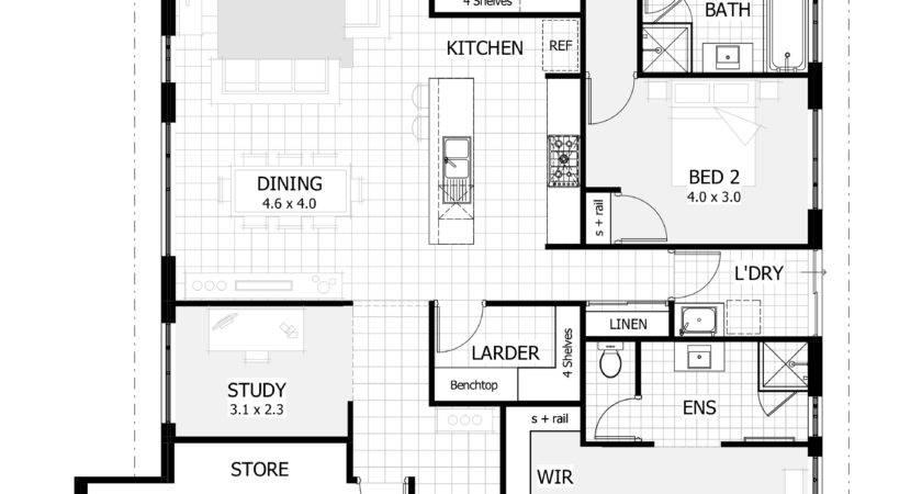 Design Home Floor Plan Homes Plans