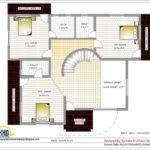 Design Home Plans Kerala House Idea