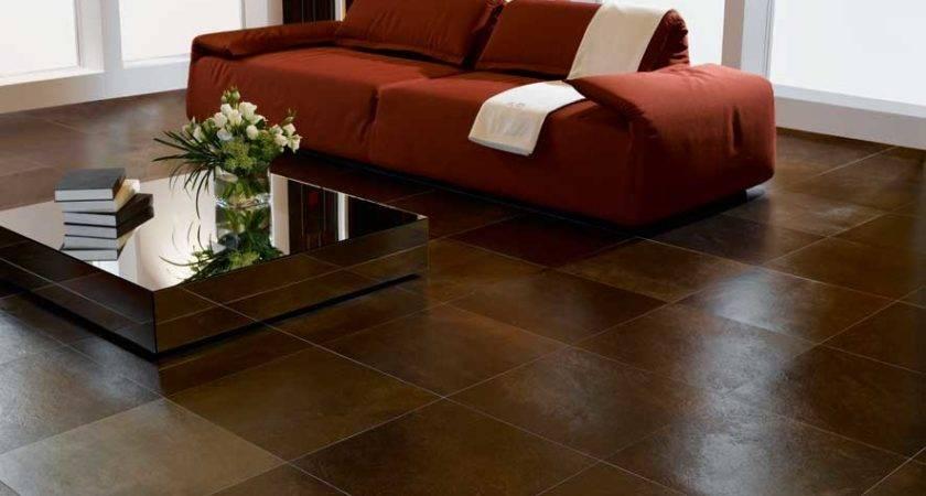 Design Ideas Living Room Flooring Tips Luxury Home Decorating