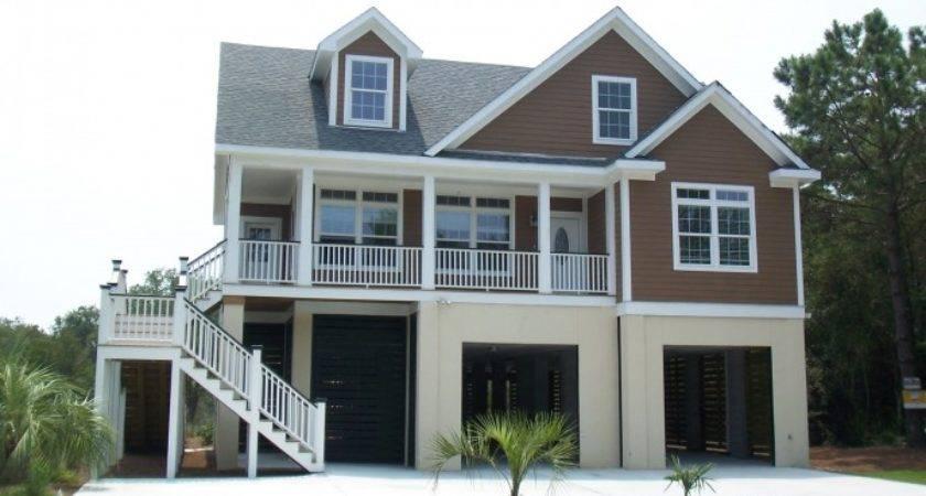 Design Ideas Modular Home Summerville