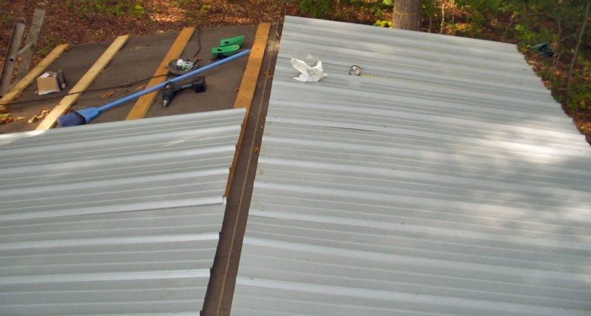 Design Installation Criteria Ventilation Systems Energy