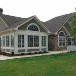 Design Make Awesome Ranch Style House Plans Simple