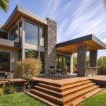 Design Toby Long Clever Homes Cipriani Studios
