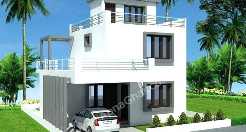 Design Your Own Home Exterior Review Decor