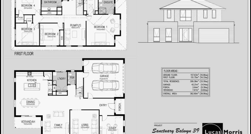 Design Your Own House Floor Plans New
