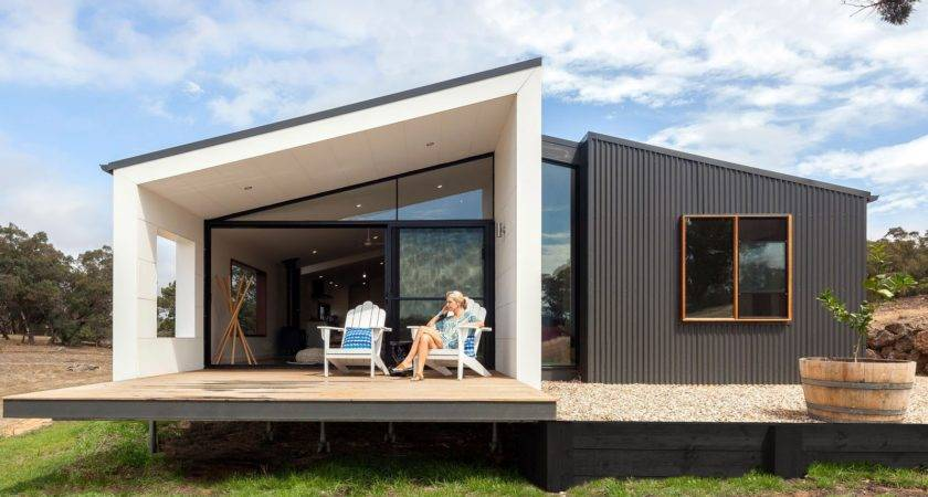 Design Your Own House Modern Style Interior