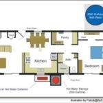 Design Your Own Mobile Home Floor Plan Decorating