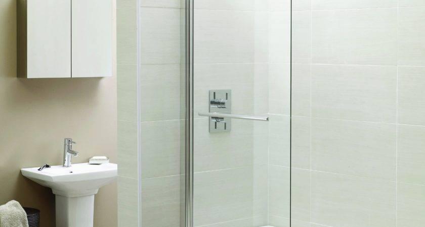 Designer Square Glass Bath Shower Screens Dbc Idensqsbs