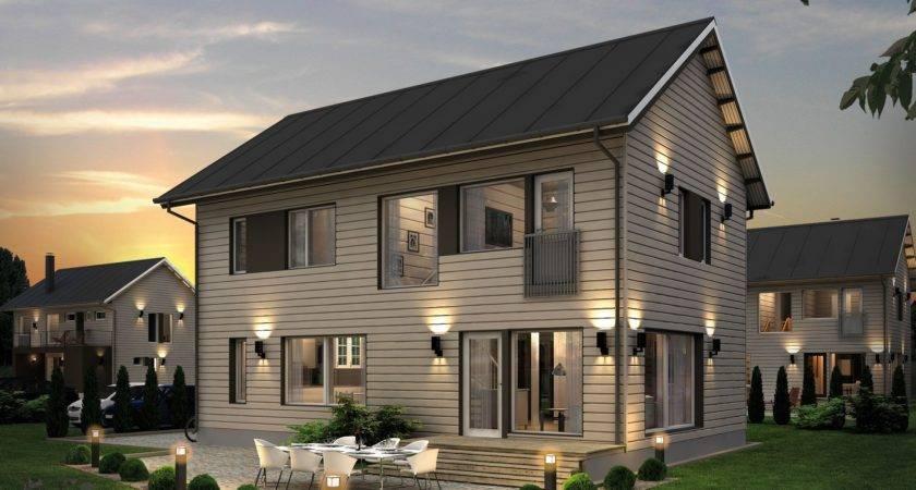Designing Prefab Modern Homes Live Theydesign