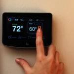 Designs Hybrid Electric Heat Pump Water Heater Rheem Econet