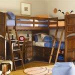 Designs Luxury Kids Room Decorating Ideas Ethan Allen Bunk Beds