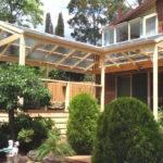 Designs Plans Your Pergola Verandah Veranda