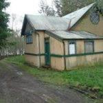Detached House Sale Inverness Shire