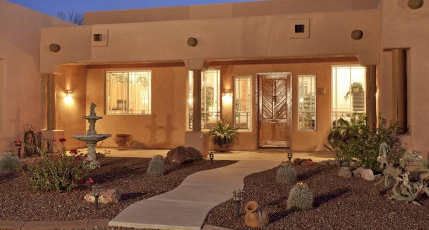 Detail Real Estate Listings Homes Sale