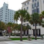 Detailed Profile Columbia Houses Data South Carolina Forum