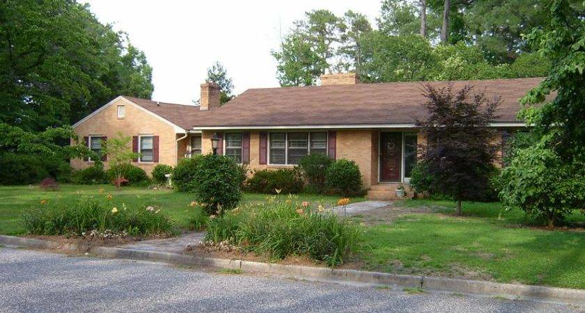 Detailed Profile Lumberton Houses Data North Carolina Forum