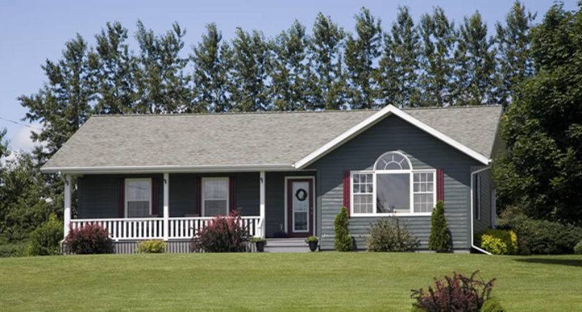 Difference Between Modular Manufactured Homes