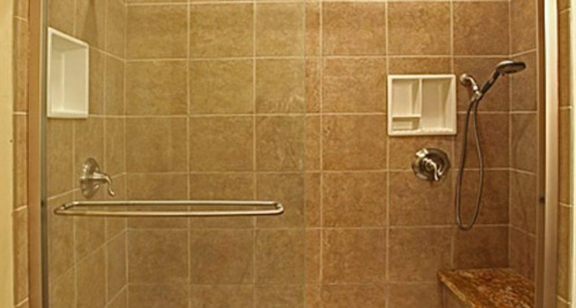 Different Types Bathroom Interior Design Modern