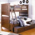 Different Types Bunk Beds Ultimate Buying Guide