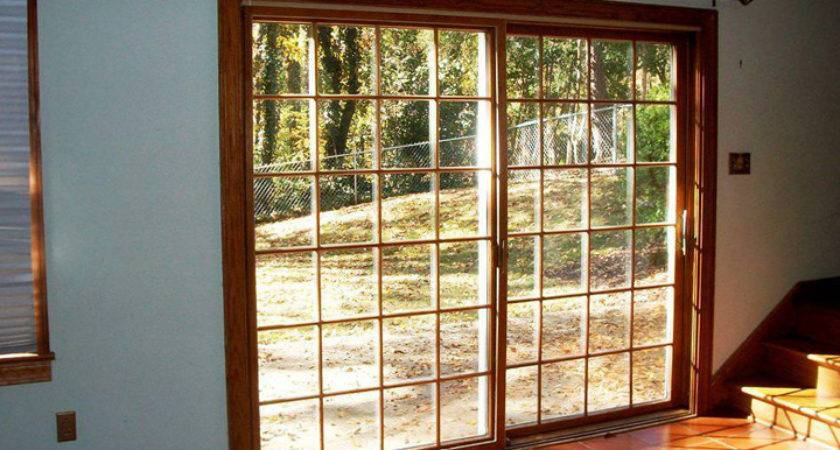 Different Types Mobile Home Doors Homes Ideas