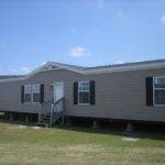 Dilears Mobile Home Greenville Architecture Dynasty Homes