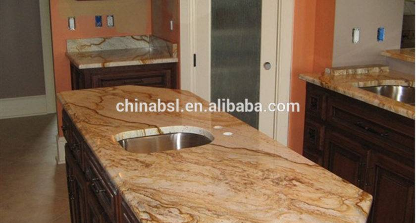 Discount Imitation Granite Bathroom Countertops Built Sinks
