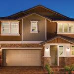 Discover Beautiful Homes Sale Las Vegas