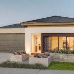 Display Homes Perth Luxury Home Designs Impressions