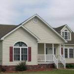 Display Model Available Ranch Cape Cod Two Story Modular Homes