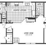 Display Models Chesapeake Home Inc