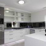 Display Villa Federal Perth Inspired Homes Custom Built