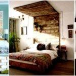 Diy Headboard Projects Change Your Bedroom Design