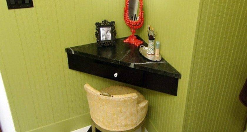 Diy Home Project Ideas