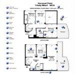 Diy Projects Create Your Own Floor Plan