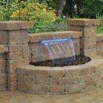 Diy Water Features Feature Adorepics