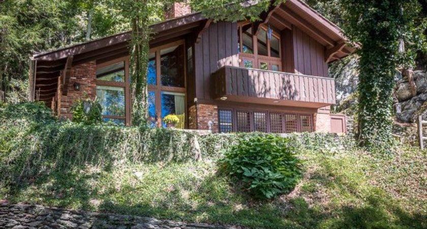 Dogwood Boone Home Sale Real