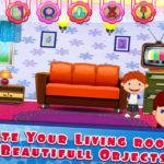 Doll House Pro Virtual Dream Home Design Maker Games