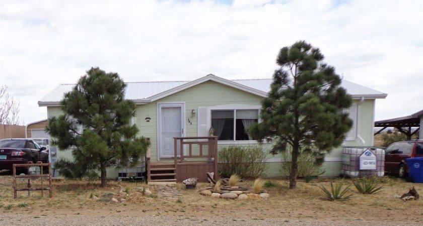 Don Gallagos Las Vegas Home Sale