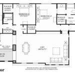 Dorada Estates Verandah Home Design