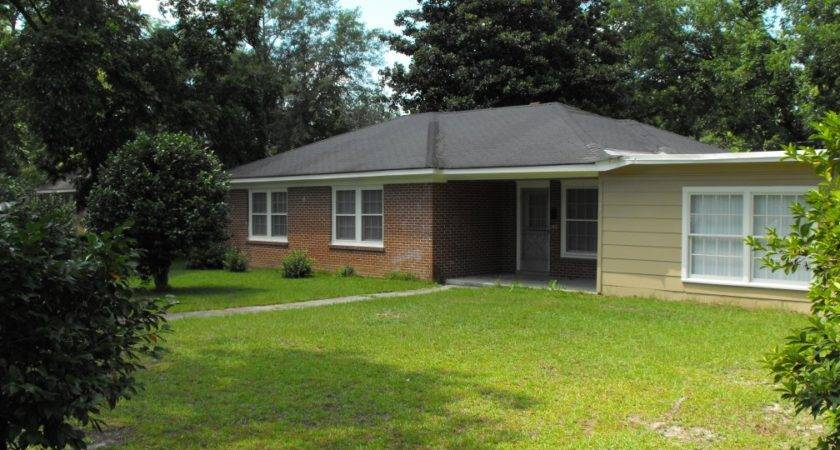 Dothan Home Sale Alabama