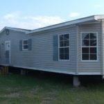 Double Single Wide Manufactured Homes Sale Wawaka Indiana