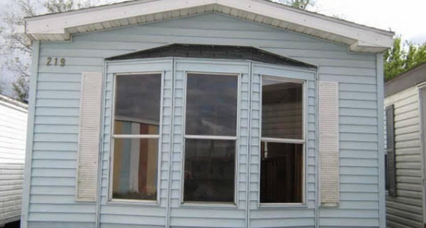 Double Single Wide Manufactured Homes Sale Wawaka