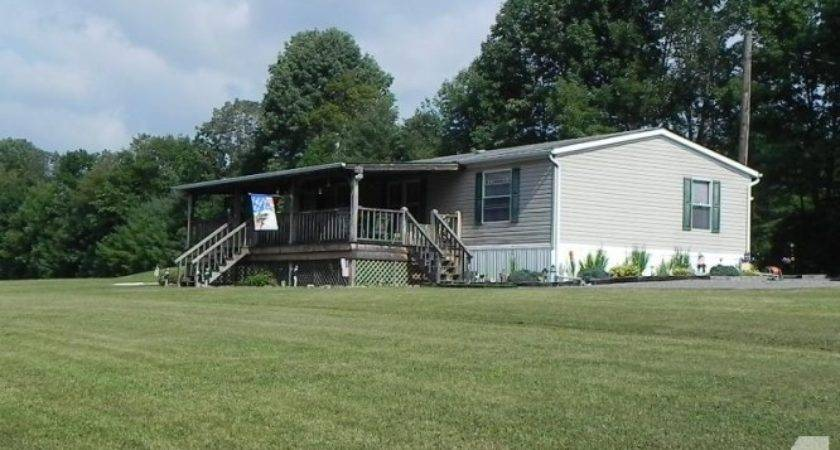 Double Wide Home Camp Sale Bear Valley Pennsylvania Classified